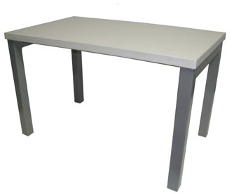 Standard Table Bases